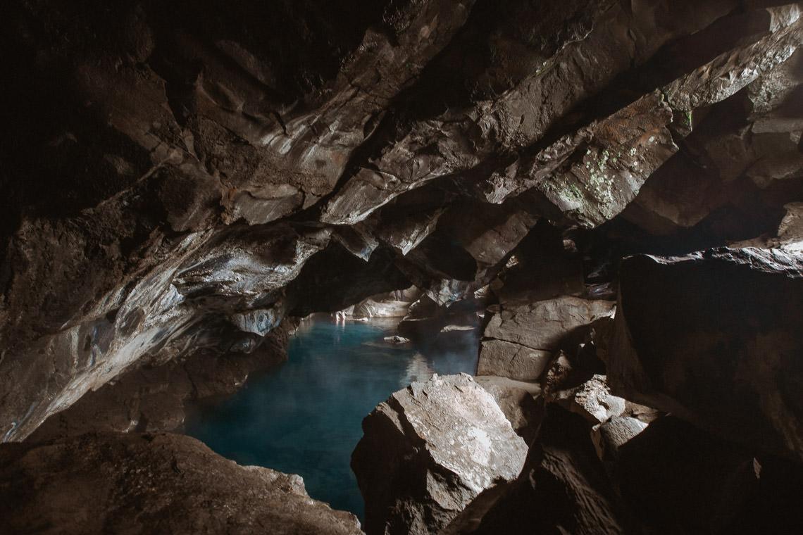 Podróż: Kolory Islandii 153