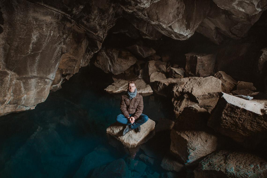Podróż: Kolory Islandii 152