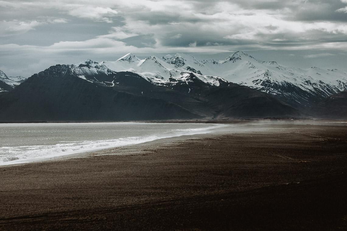 Podróż: Kolory Islandii 154