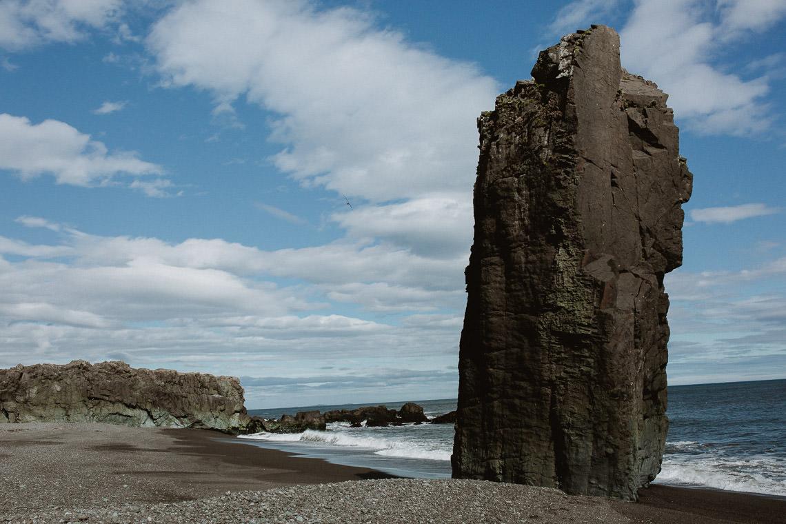 Podróż: Kolory Islandii 155