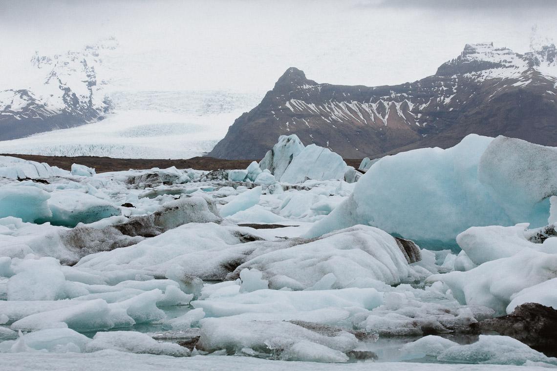 Podróż: Kolory Islandii 160
