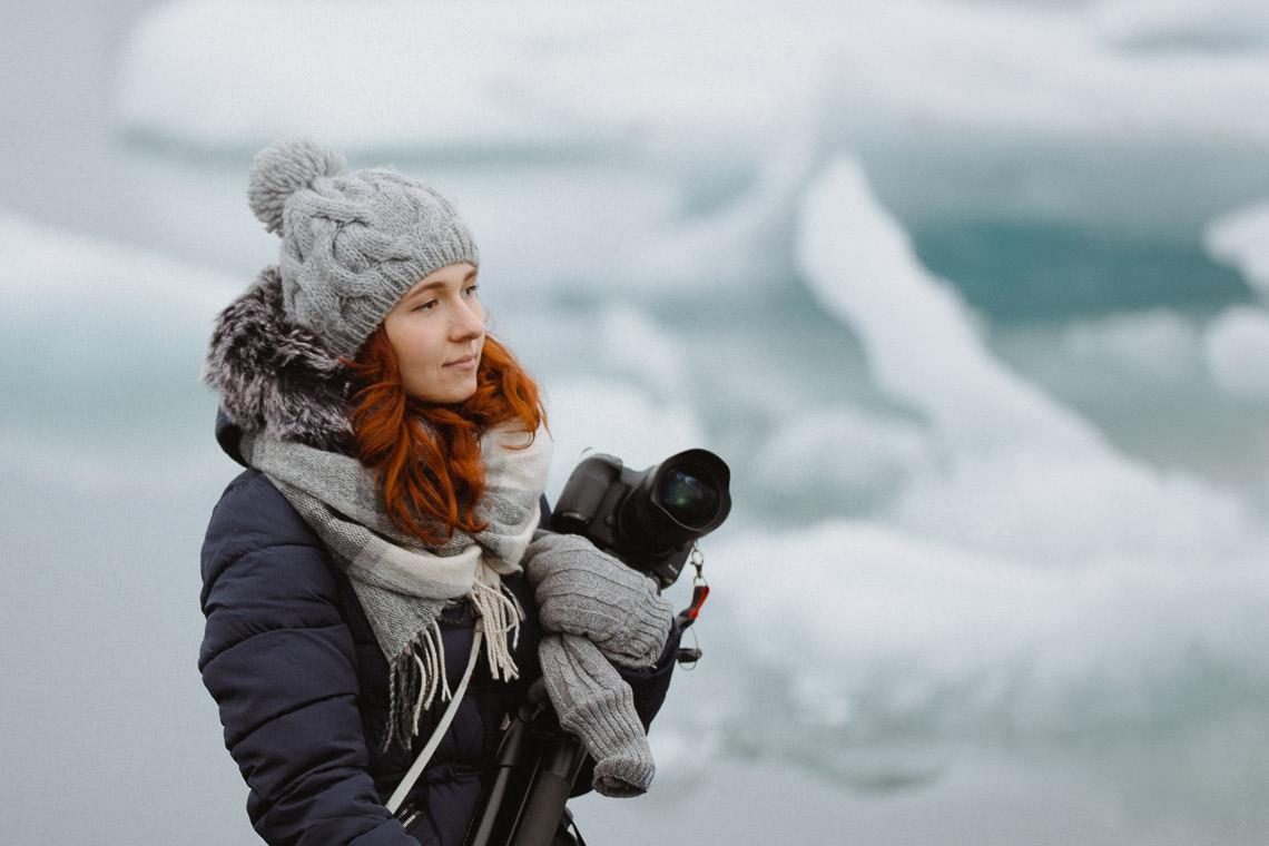 Podróż: Kolory Islandii 158