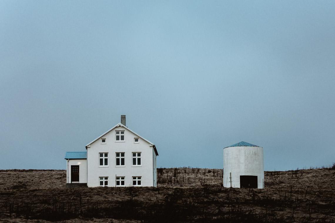 Podróż: Kolory Islandii 142