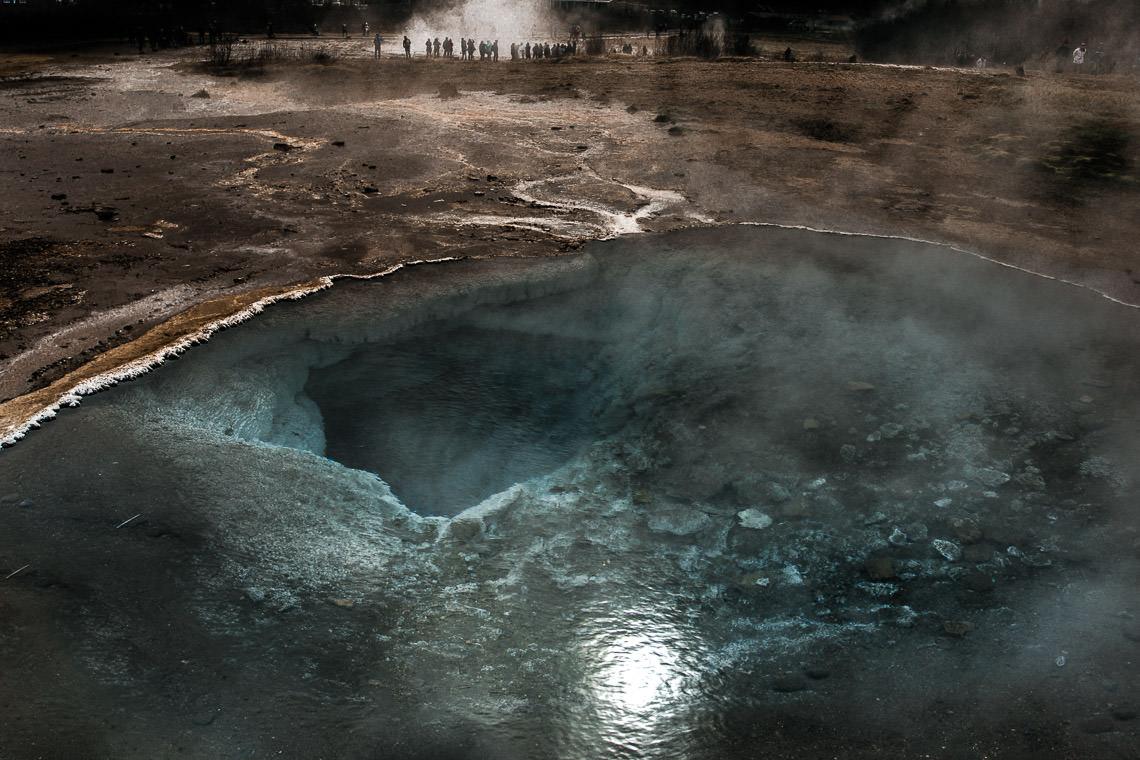 Podróż: Kolory Islandii 161