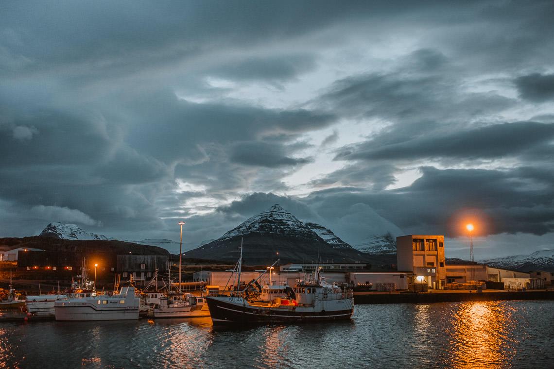 Podróż: Kolory Islandii 163