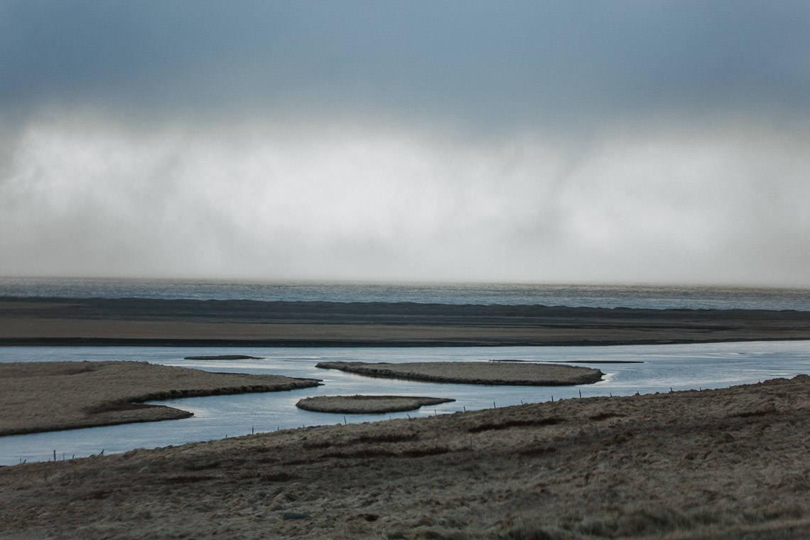 Podróż: Kolory Islandii 144