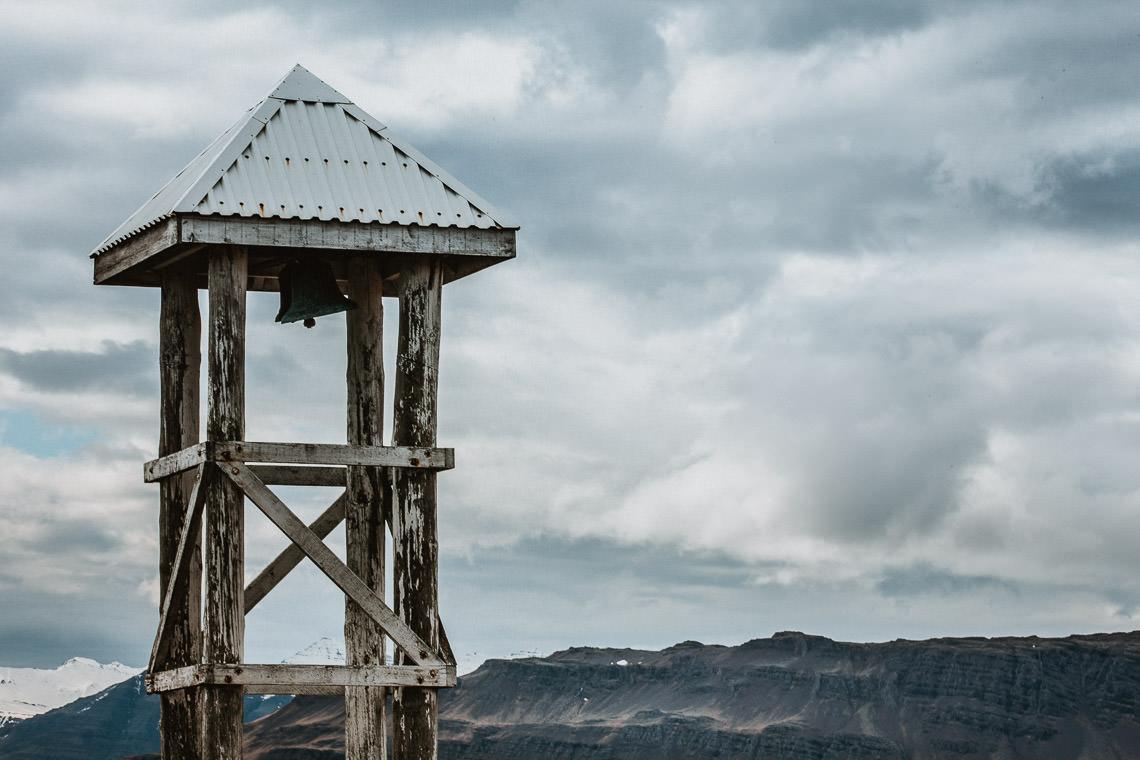 Podróż: Kolory Islandii 145