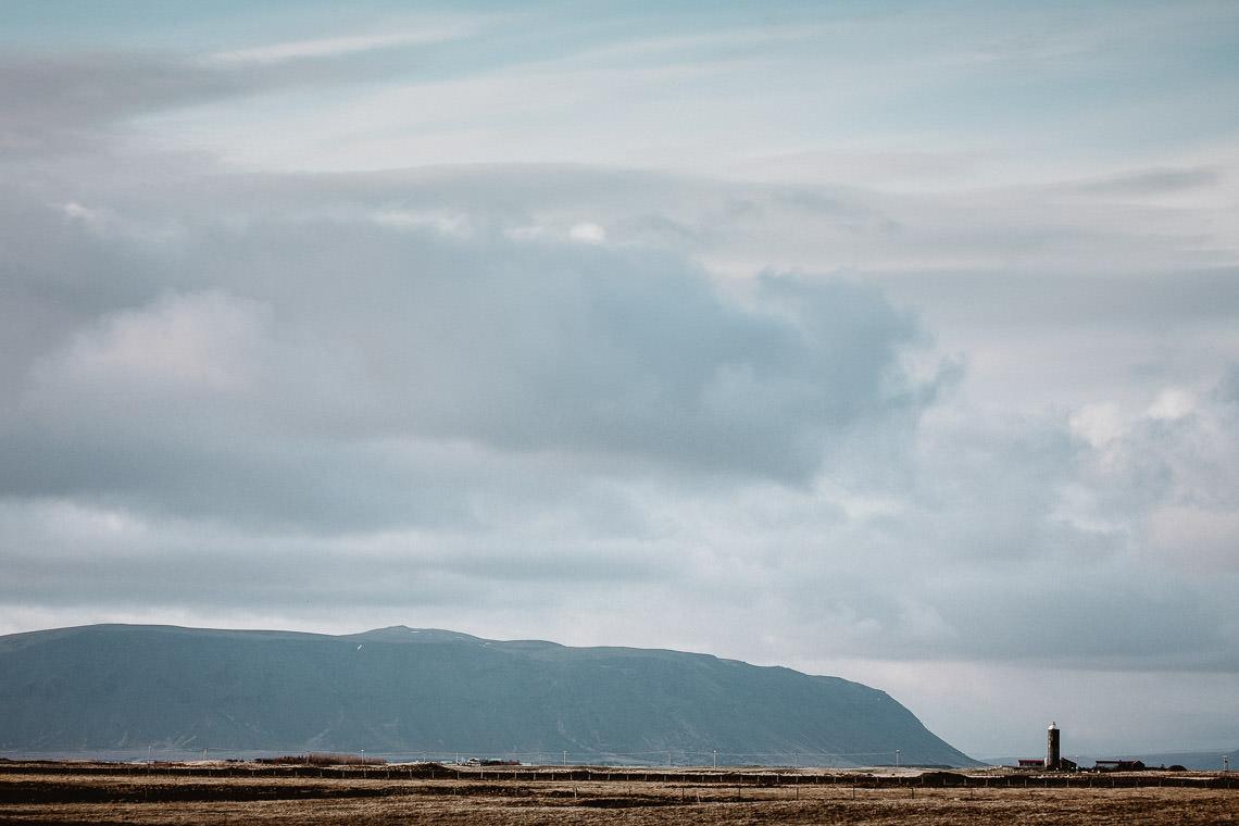 Podróż: Kolory Islandii 146