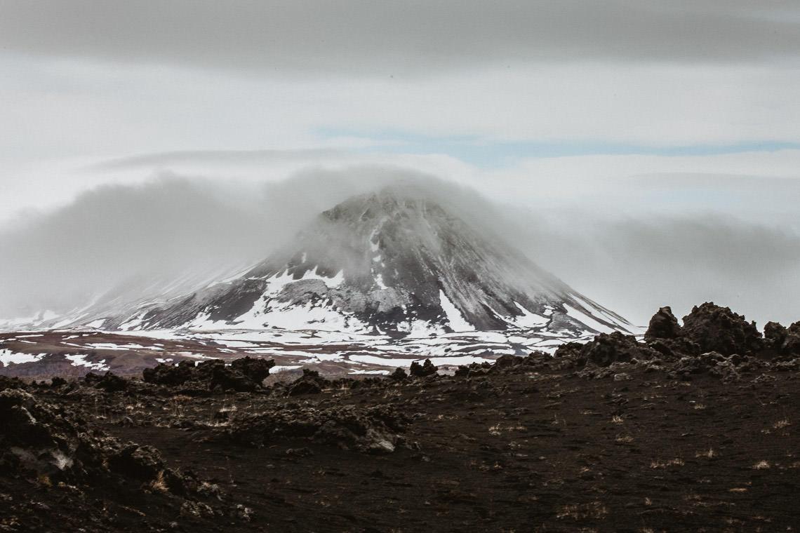 Podróż: Kolory Islandii 52