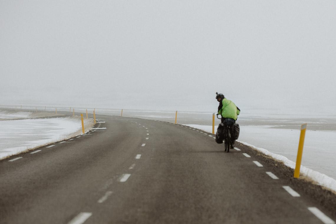 Podróż: Kolory Islandii 54
