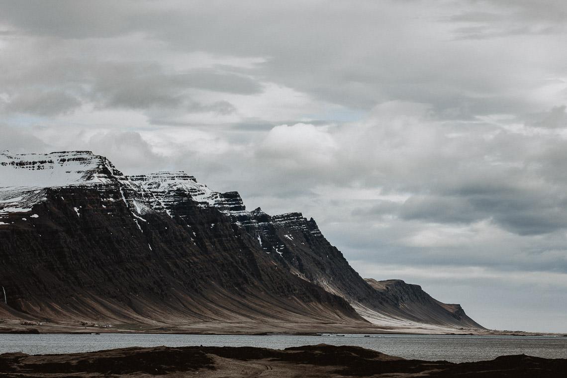 Podróż: Kolory Islandii 55