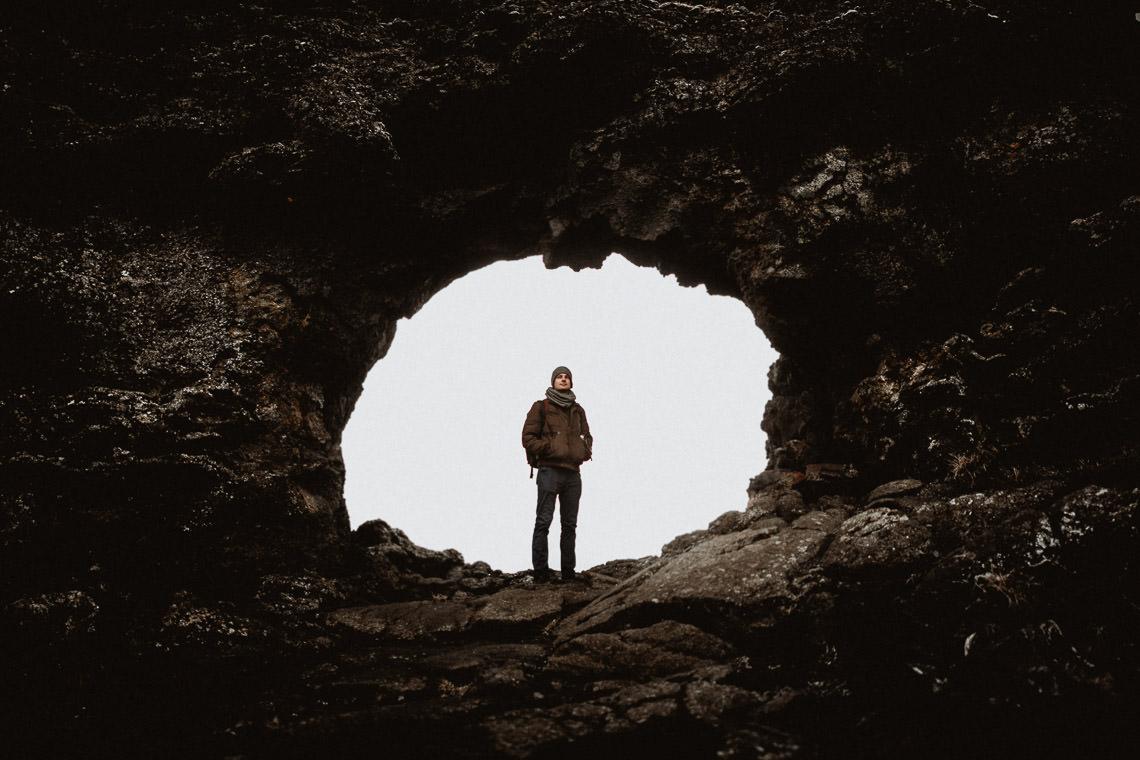 Podróż: Kolory Islandii 56