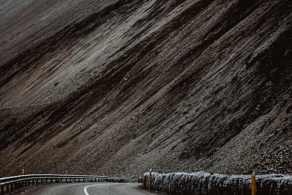 Podróż: Kolory Islandii 60