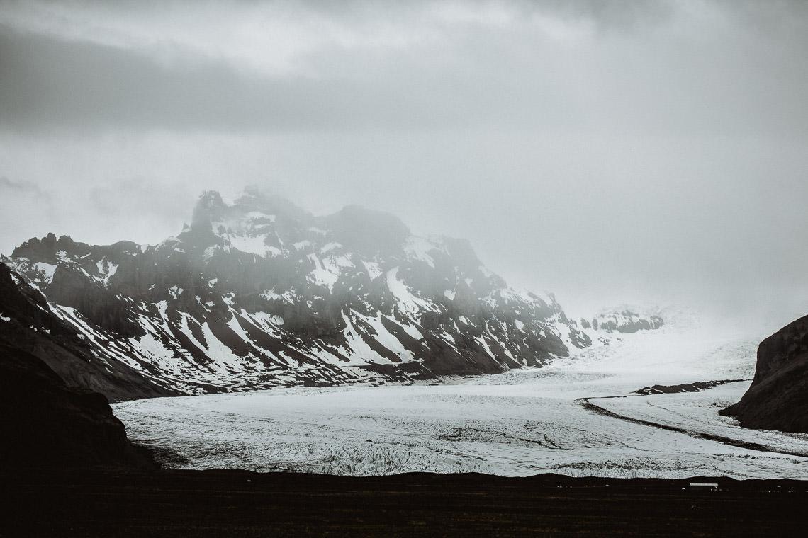 Podróż: Kolory Islandii 61