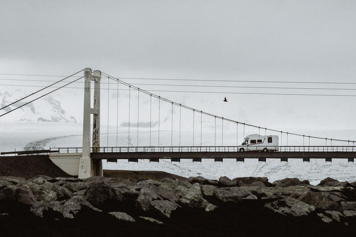 Podróż: Kolory Islandii 44