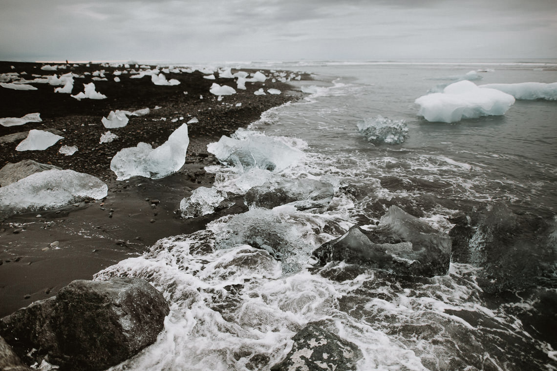 Podróż: Kolory Islandii 63