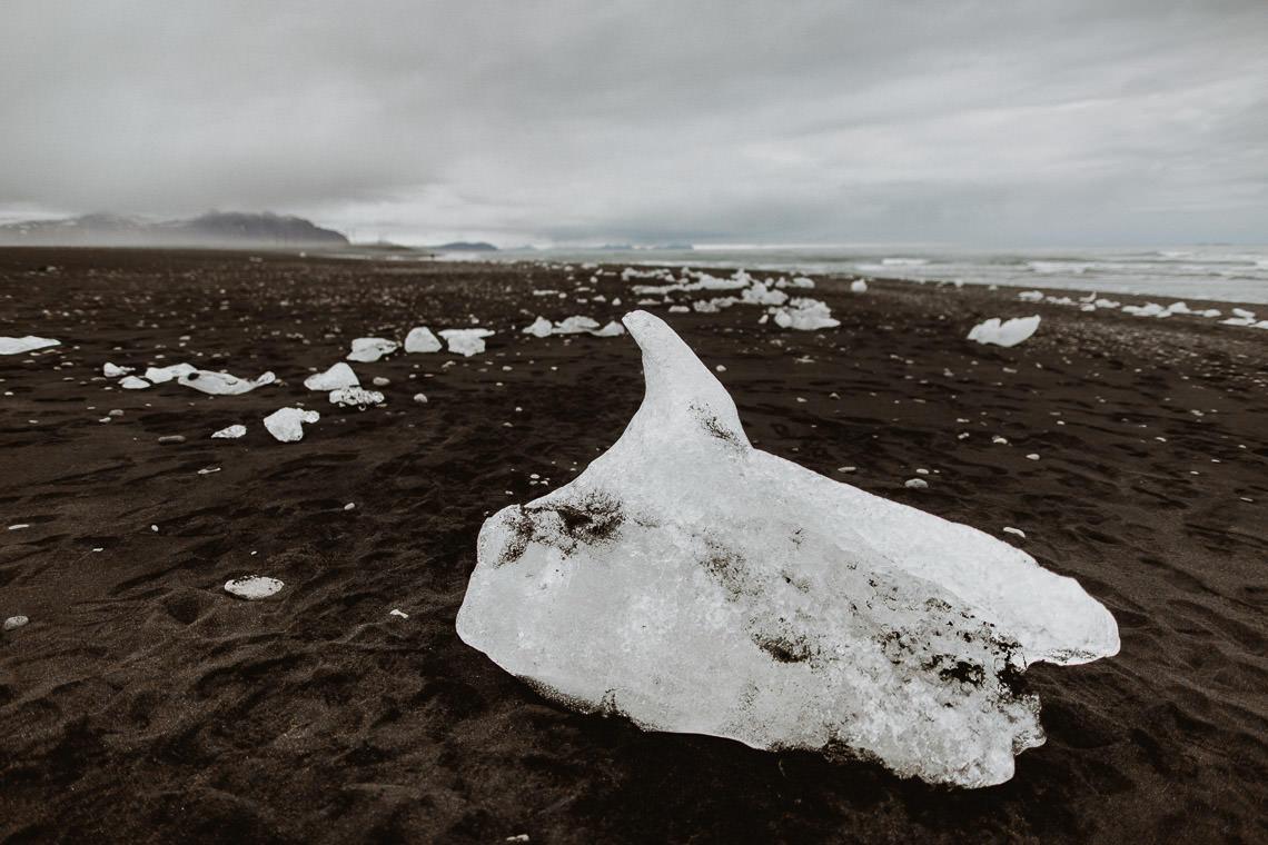 Podróż: Kolory Islandii 64