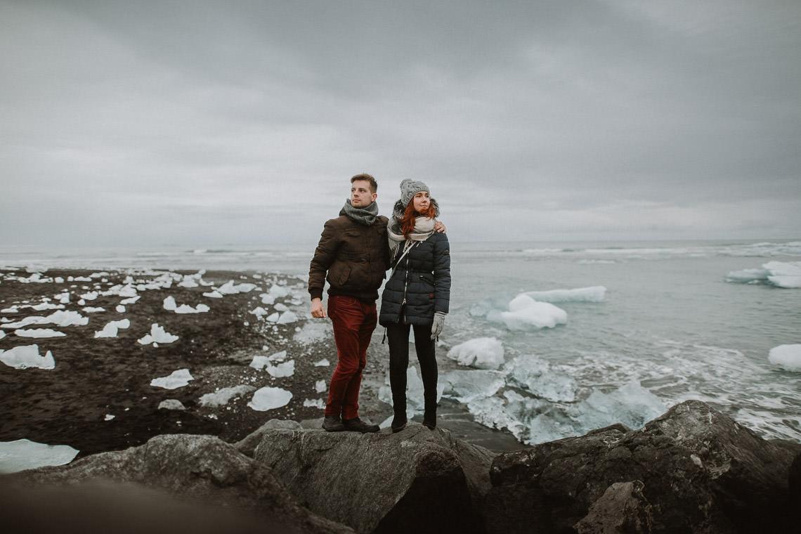 Podróż: Kolory Islandii 66