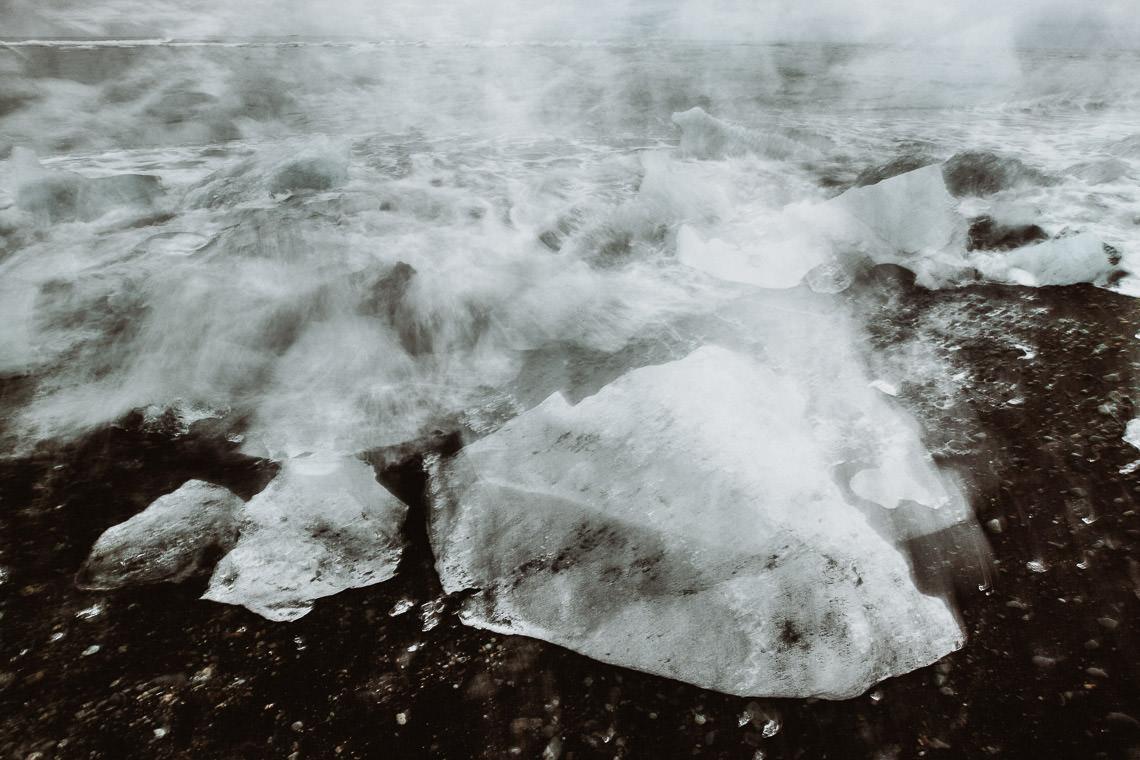 Podróż: Kolory Islandii 68