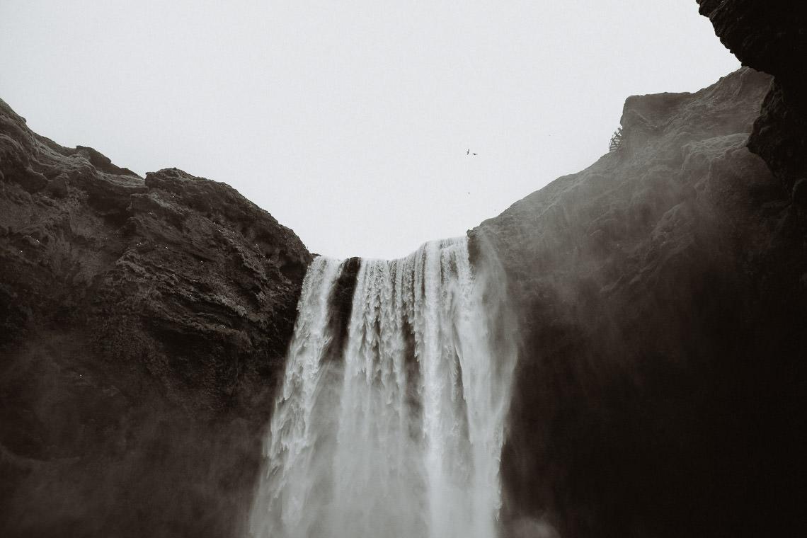 Podróż: Kolory Islandii 72