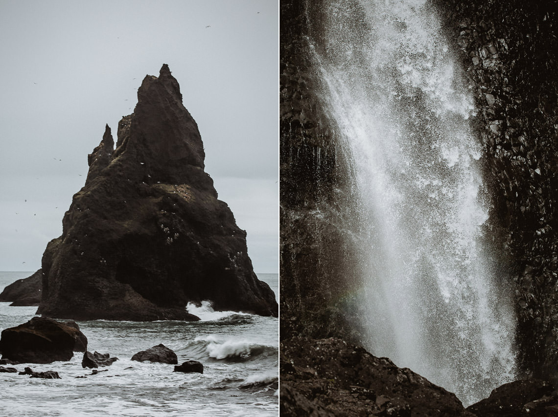 Podróż: Kolory Islandii 73