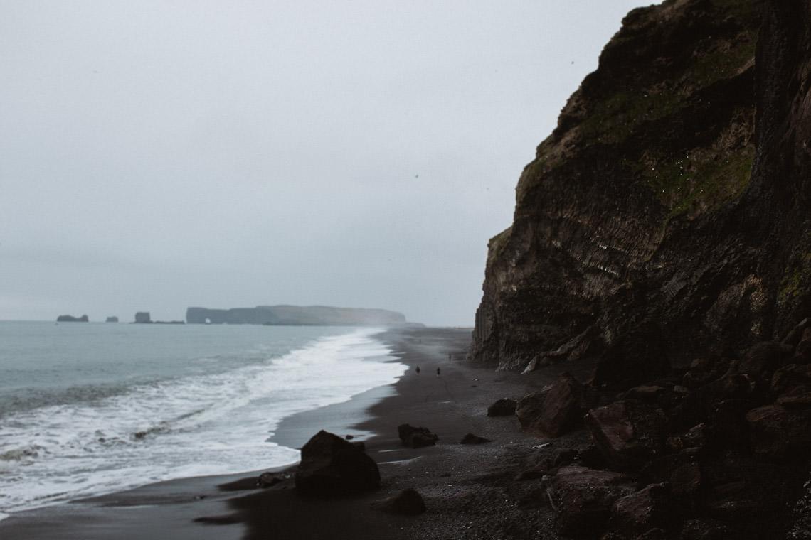 Podróż: Kolory Islandii 74