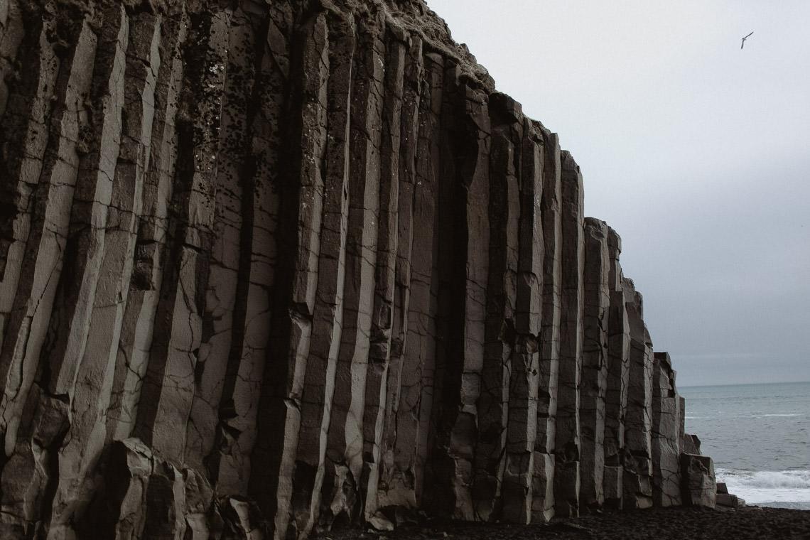 Podróż: Kolory Islandii 75