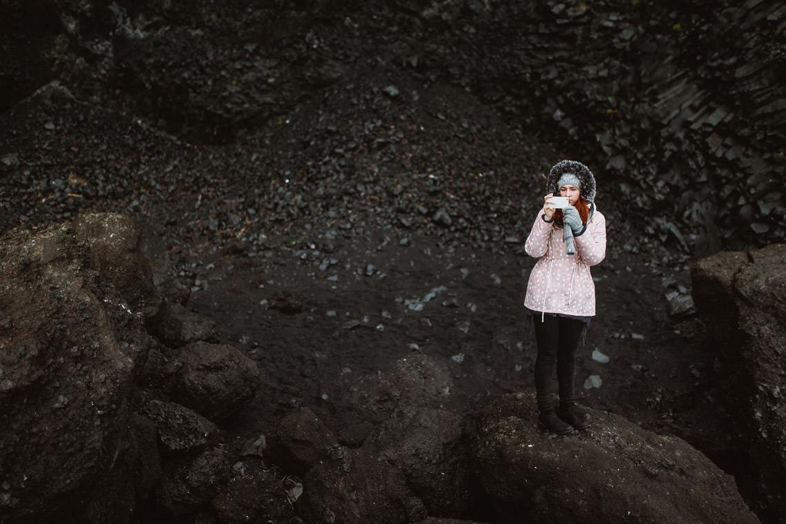 Podróż: Kolory Islandii 76