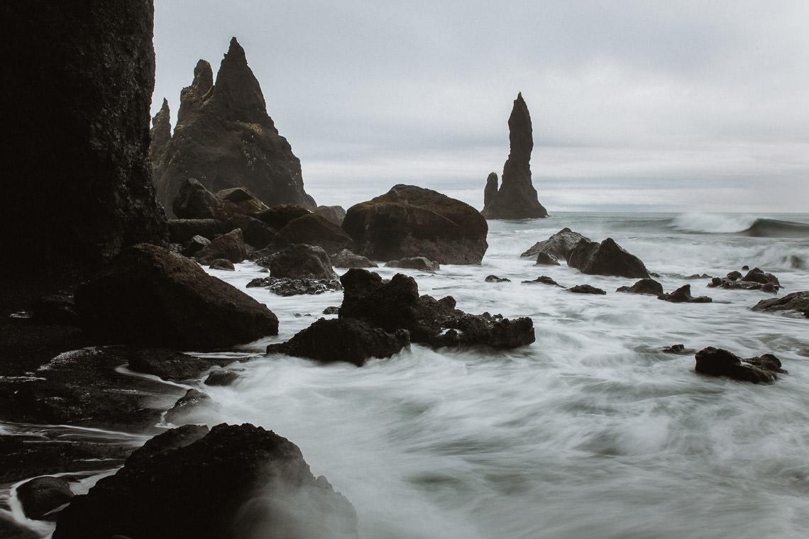 Podróż: Kolory Islandii 78