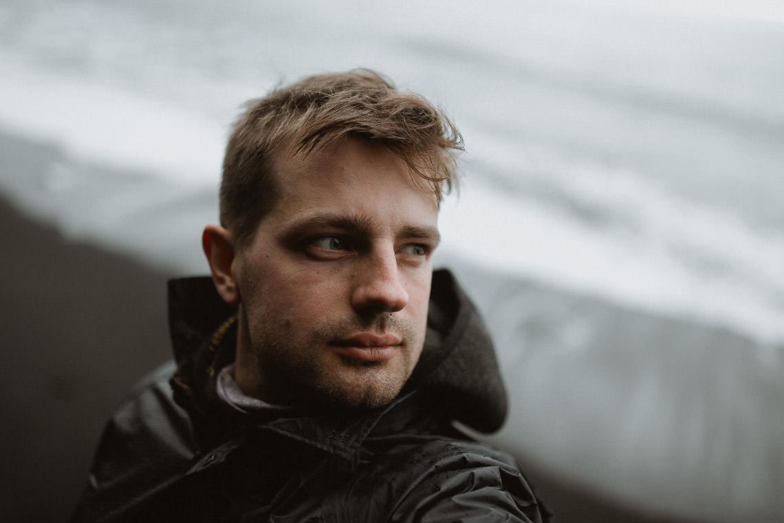 Podróż: Kolory Islandii 79