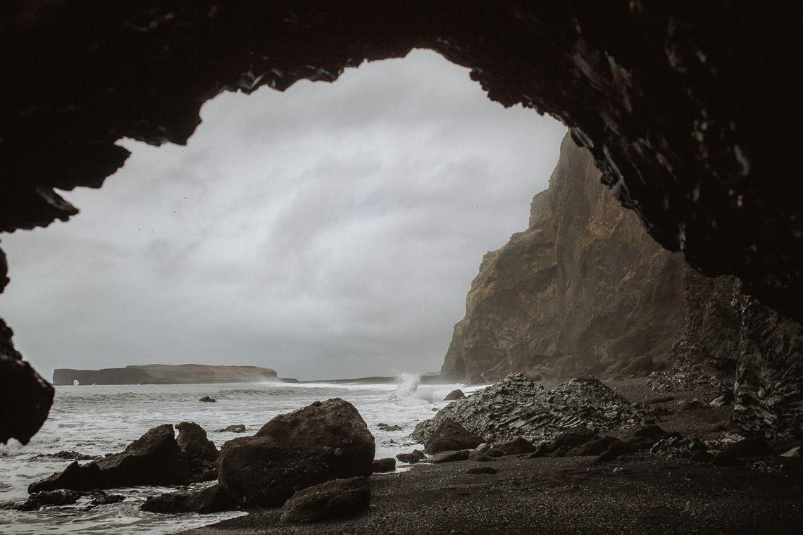 Podróż: Kolory Islandii 80
