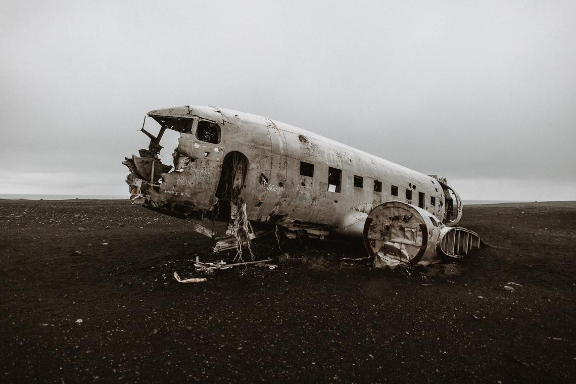 Podróż: Kolory Islandii 46