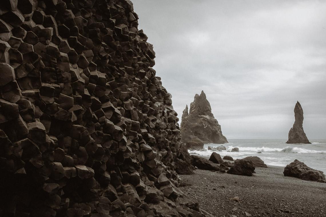 Podróż: Kolory Islandii 81