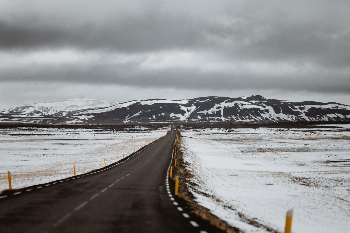 Podróż: Kolory Islandii 48