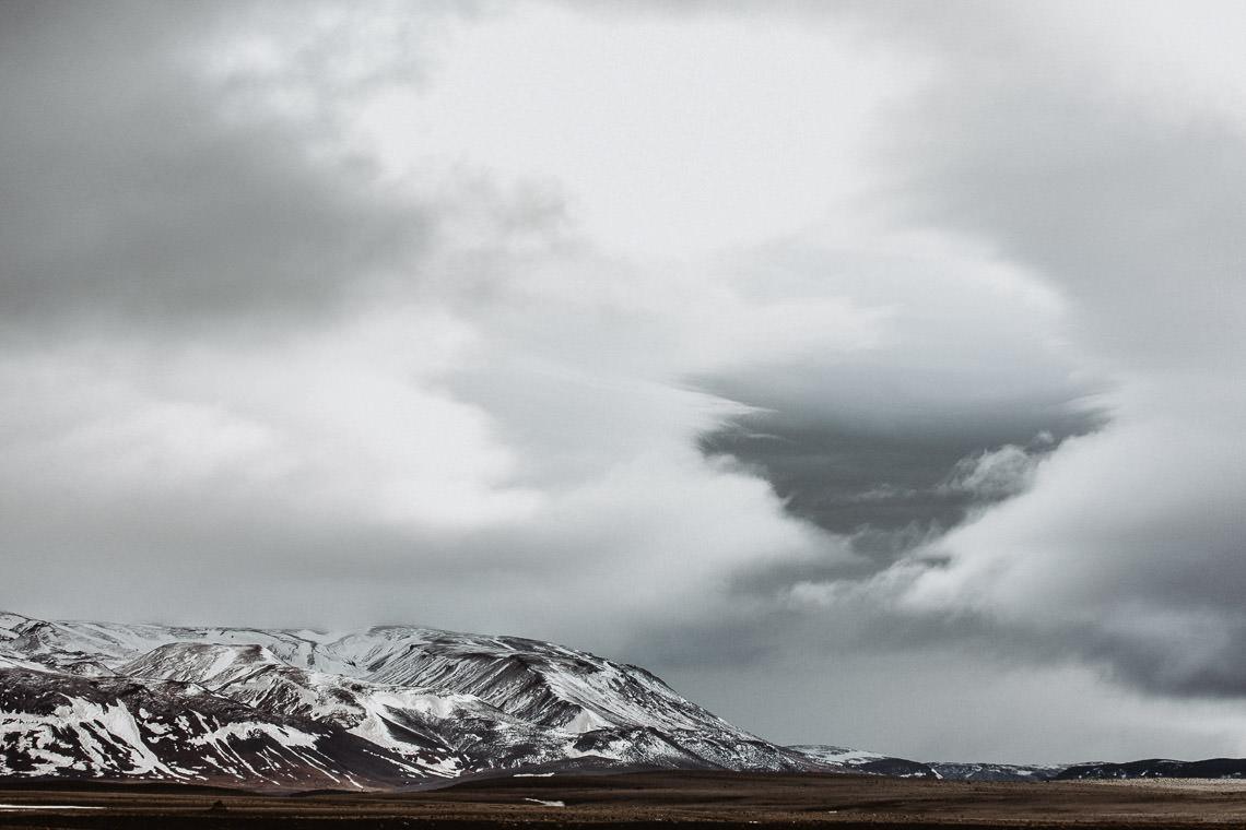 Podróż: Kolory Islandii 49