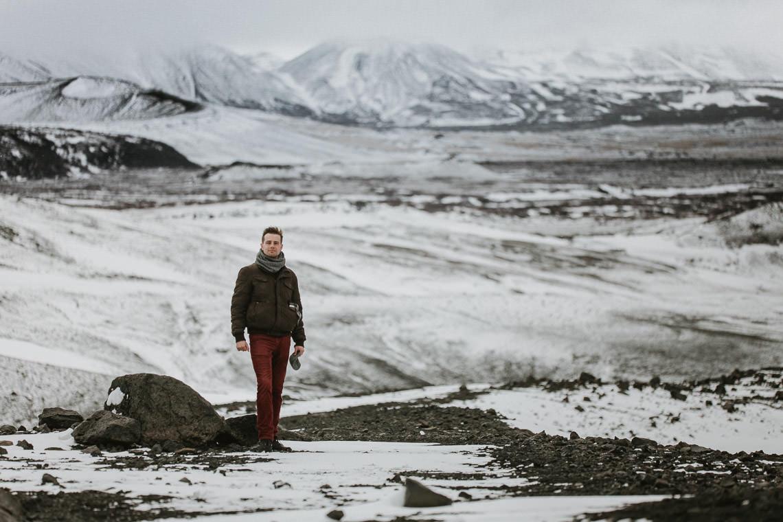 Podróż: Kolory Islandii 50