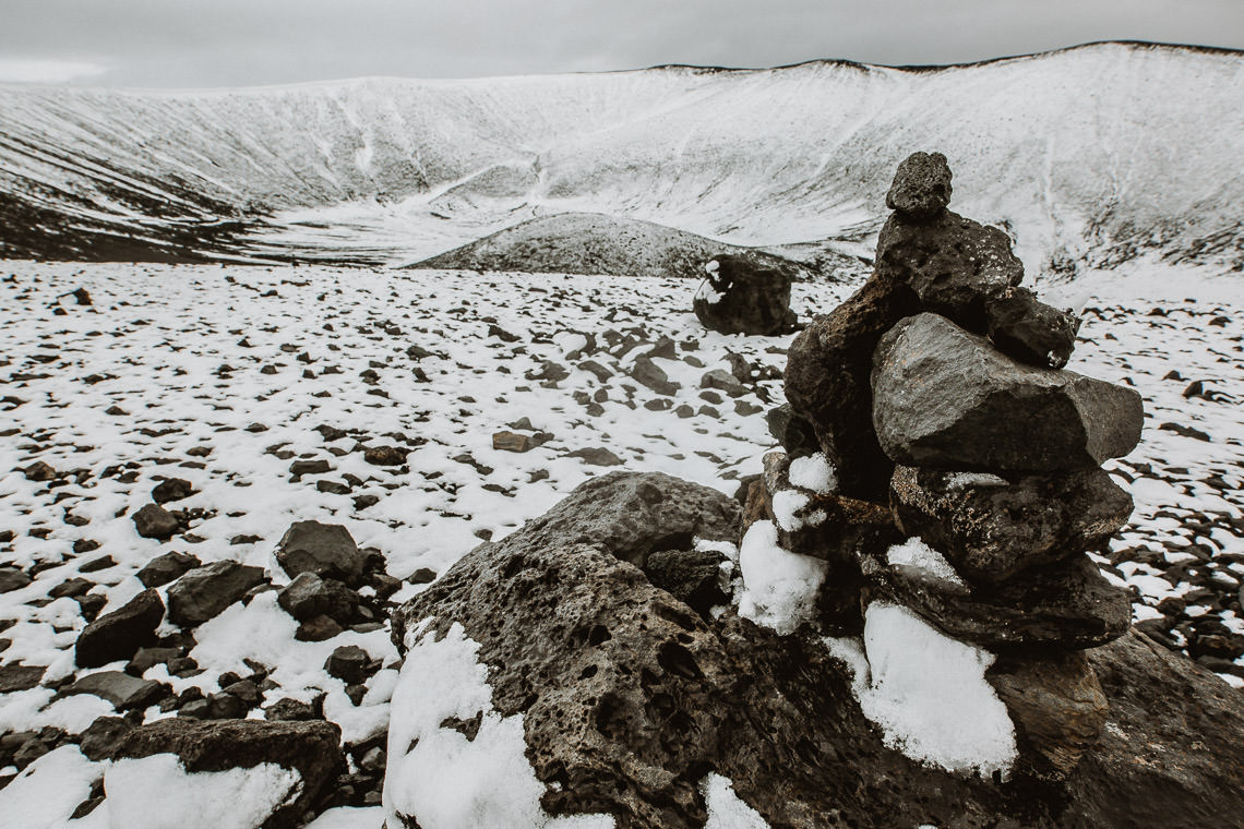 Podróż: Kolory Islandii 51