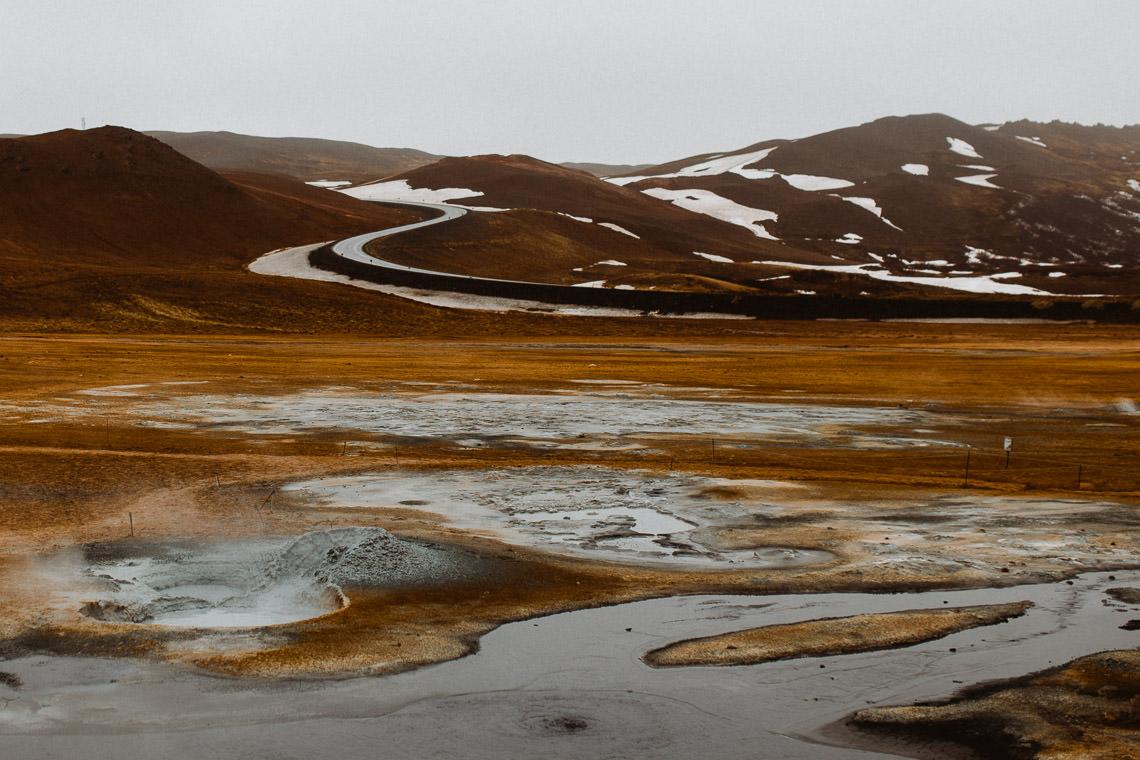 Podróż: Kolory Islandii 115