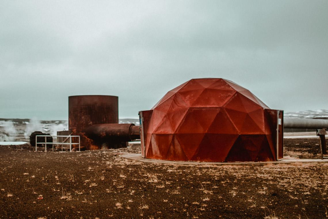 Podróż: Kolory Islandii 116