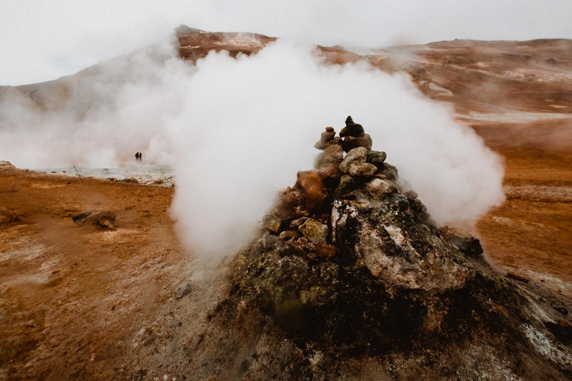 Podróż: Kolory Islandii 119