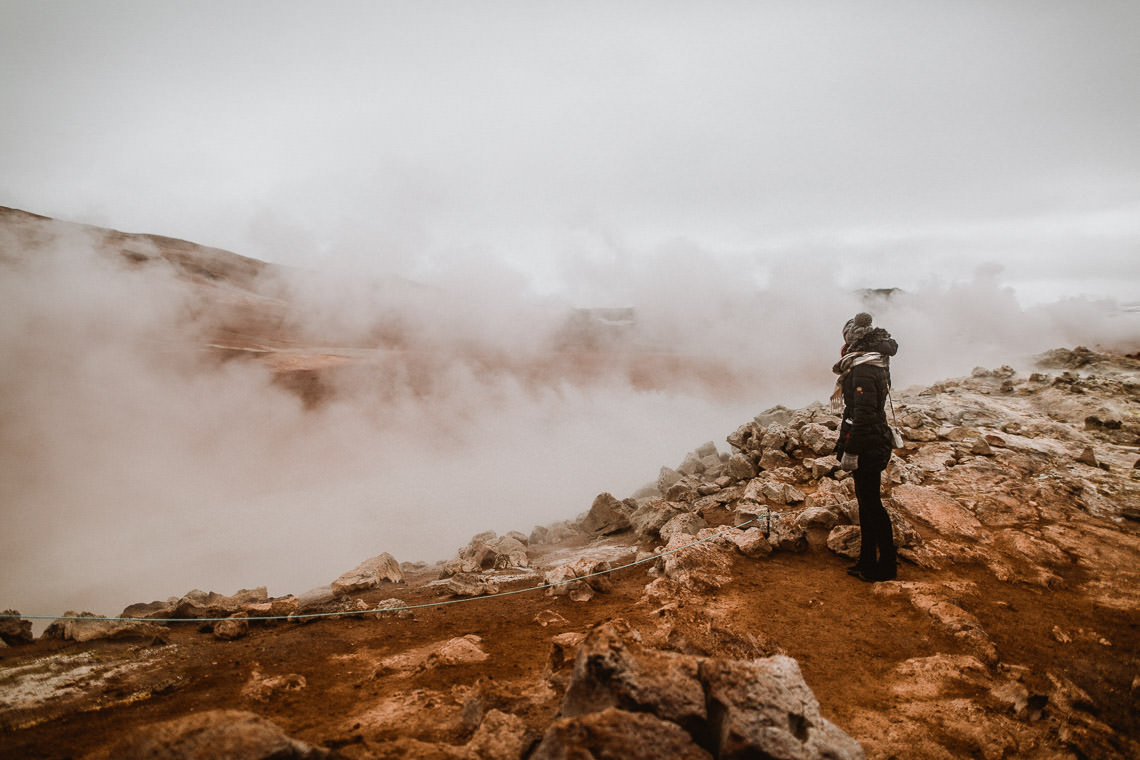 Podróż: Kolory Islandii 120