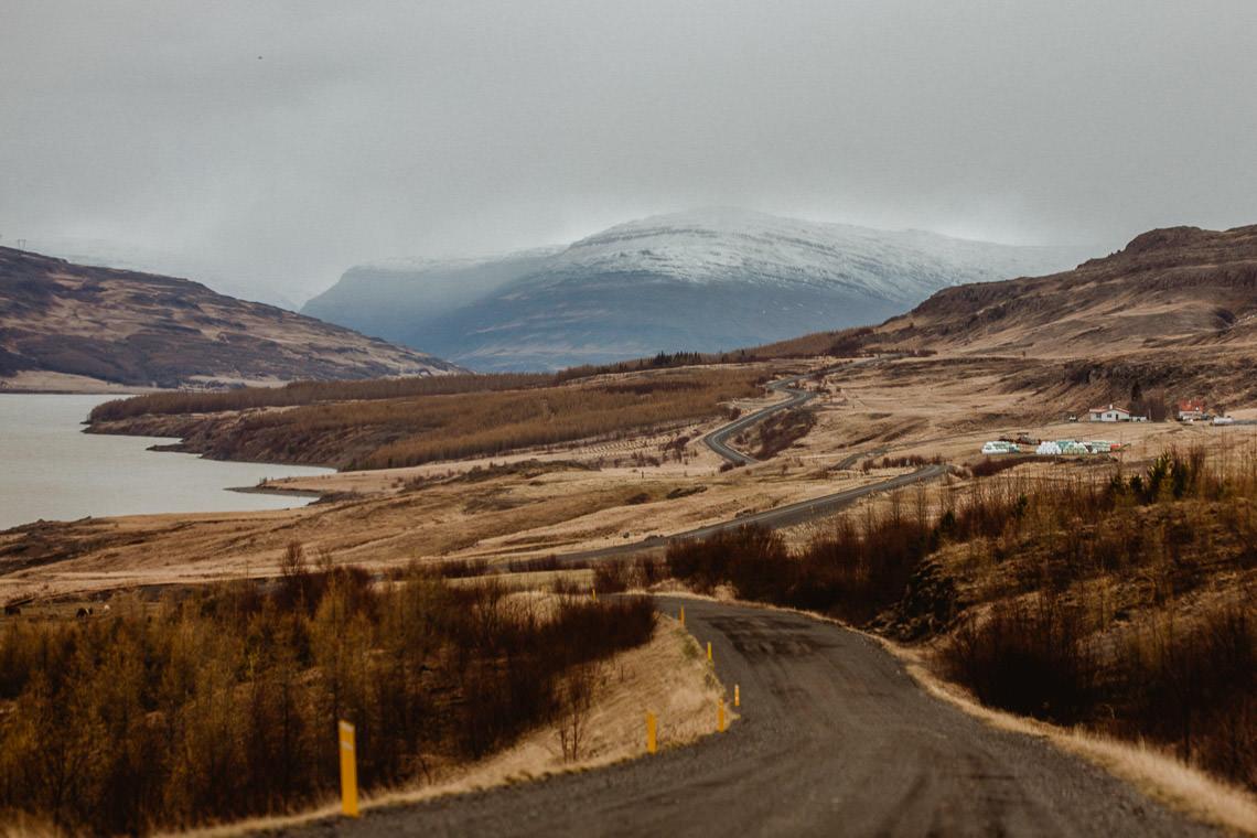 Podróż: Kolory Islandii 121