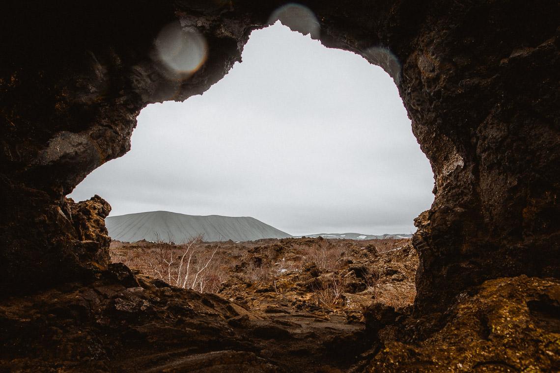 Podróż: Kolory Islandii 122