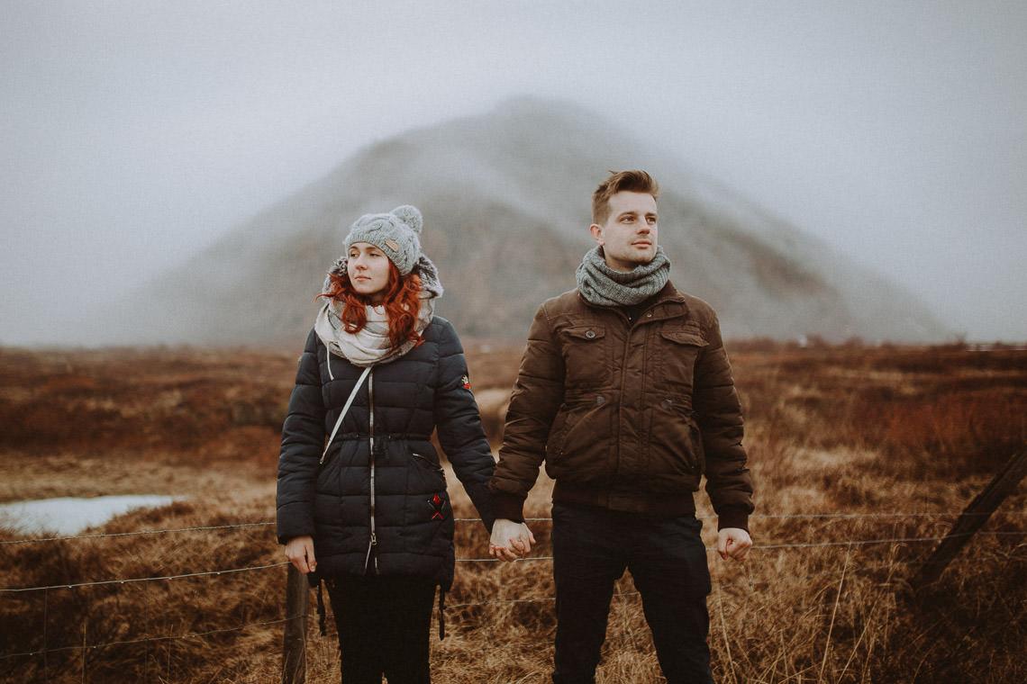 Podróż: Kolory Islandii 105