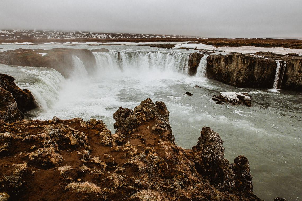 Podróż: Kolory Islandii 124
