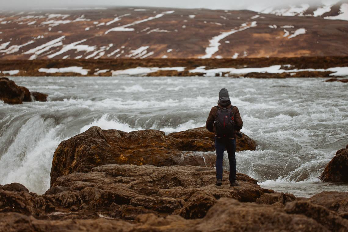 Podróż: Kolory Islandii 125