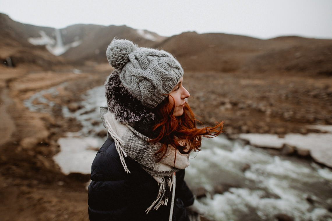 Podróż: Kolory Islandii 129