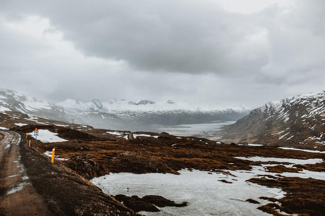 Podróż: Kolory Islandii 130