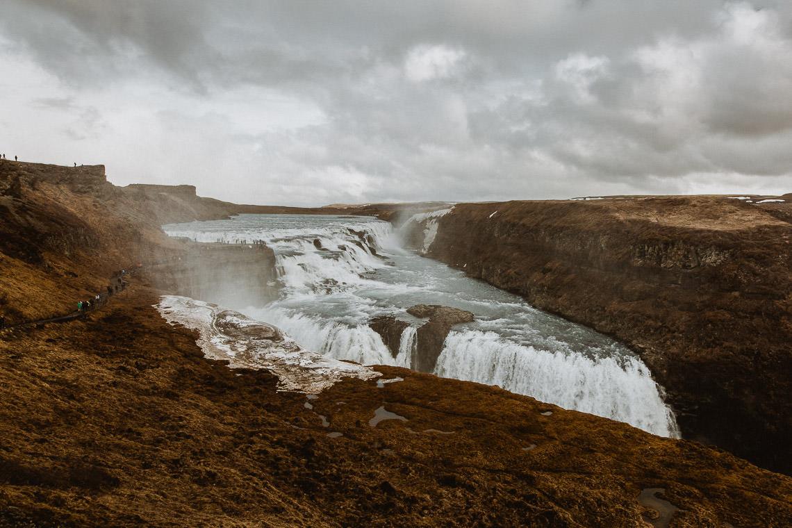 Podróż: Kolory Islandii 132