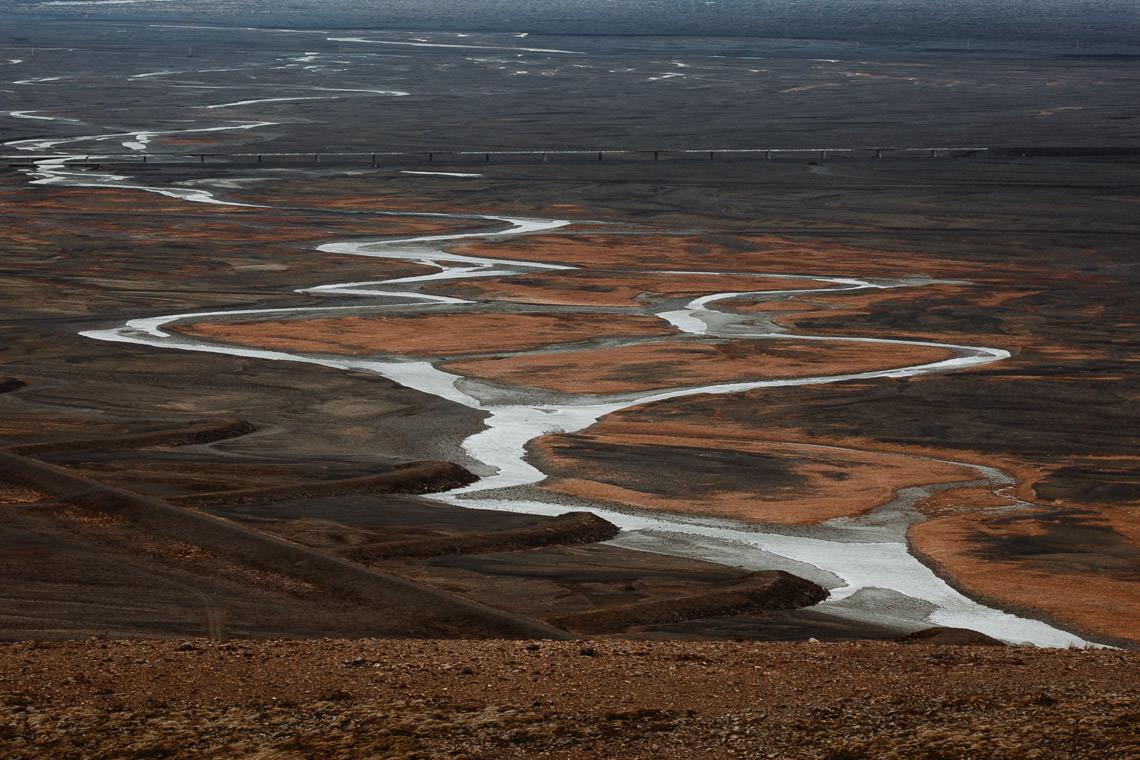 Podróż: Kolory Islandii 135